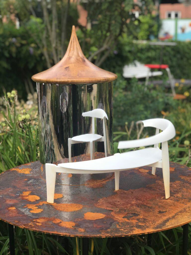 Anamorph Sand Dune Chair-1